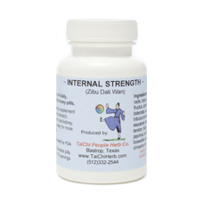 Internal_Strength_228x228.png