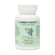 Summer_Energy_228x228.png